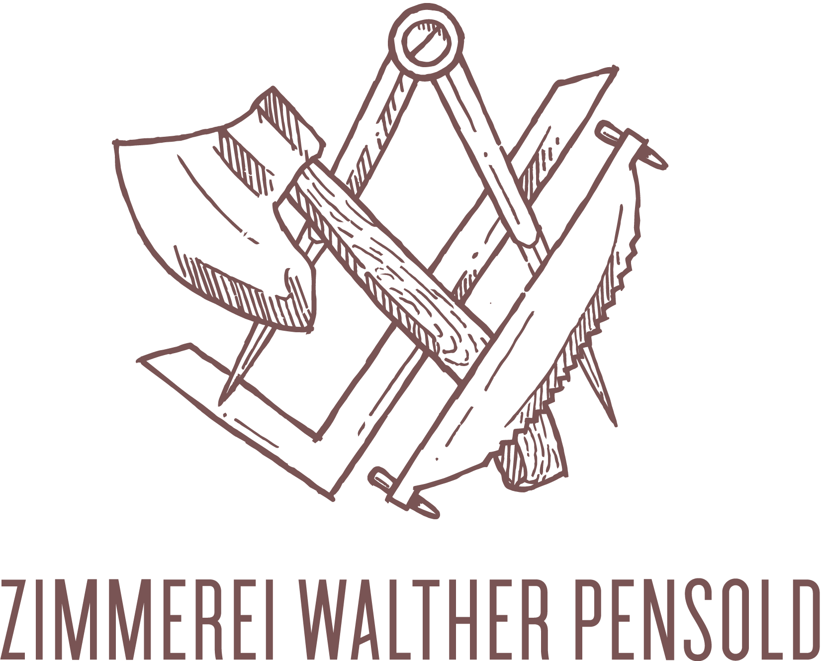 Zimmeri_Pensold_Logo-01
